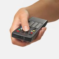 stock-photo-18979462-remote-control